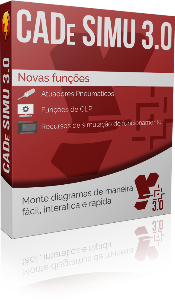 Download CADe SIMU 3.0