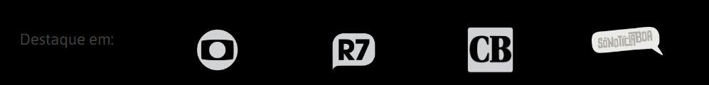 Clic help na Globo rede record e rede tv
