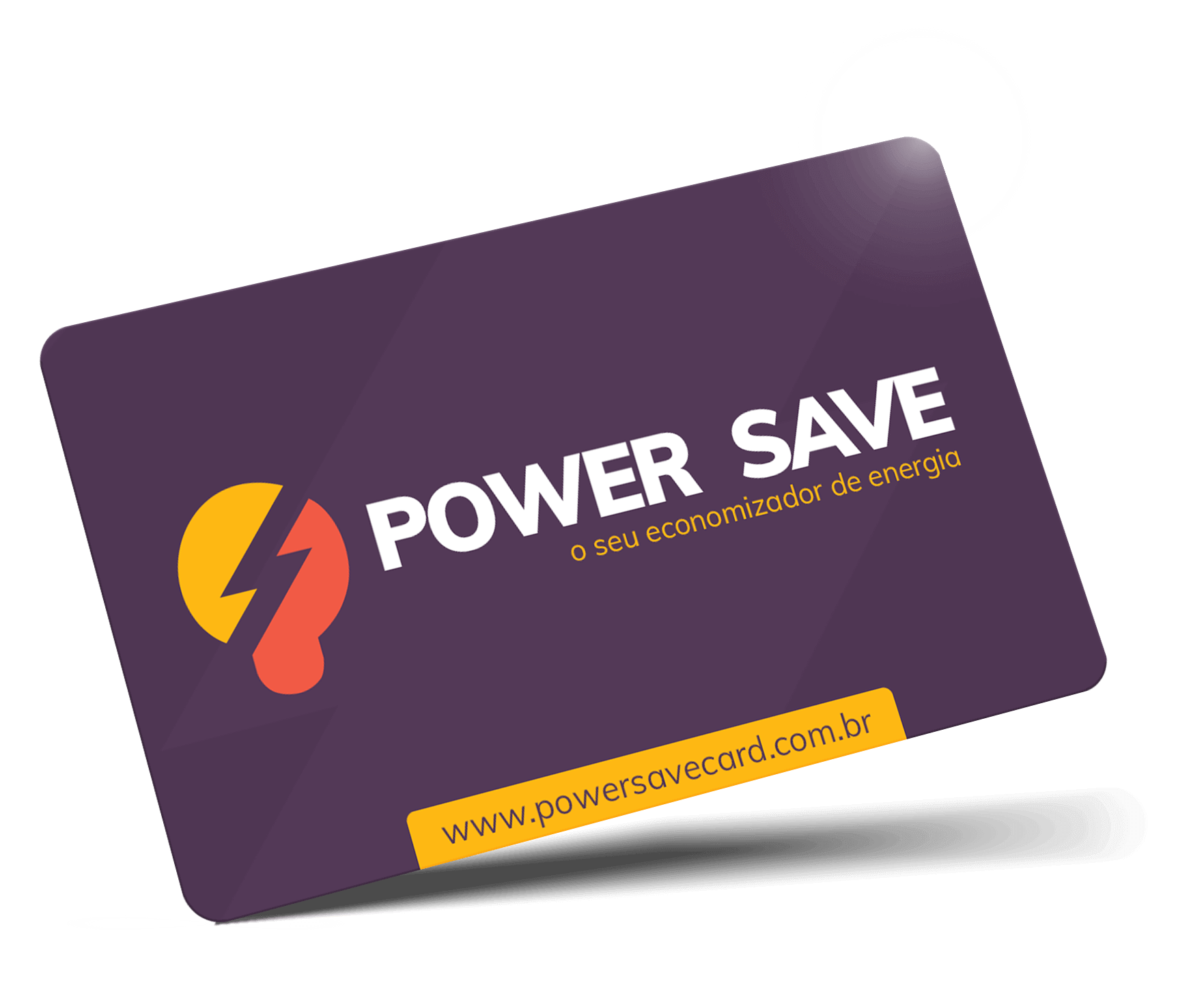 Power Save card Comprar