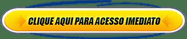 curso de controlador de acesso