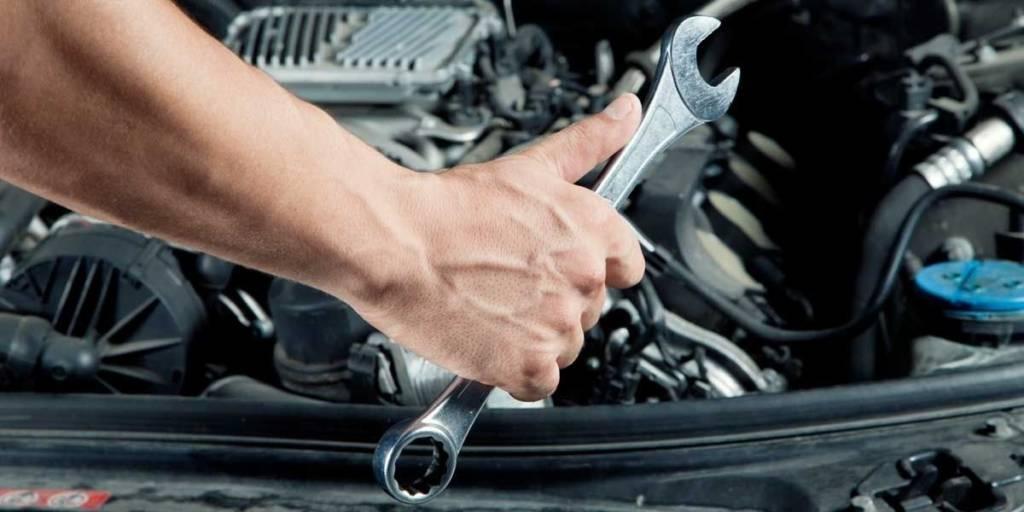 apostila curso de mecanica automotiva
