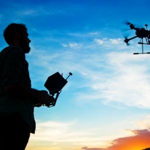 Dicas para escolher seu drone: veja as melhores!